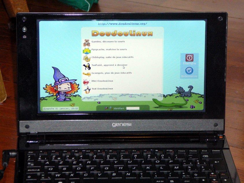 download mathematics in games